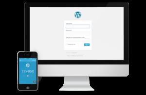 Wordpress(ワードプレス)で パスワード忘れでログインできない時の対処方法