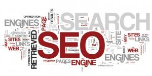 Wordpress(ワードプレス) サイトを始めた時におすすめなseoに関するプラグイン10選
