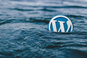 Wordpress サーバー移転のときの不具合と対処方法5選