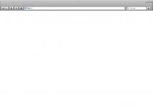 ワードプレス 依頼何でも受け付けますー投稿やページが真っ白、ホームページが表示されない