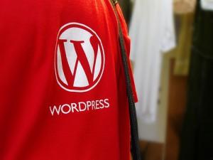 Wordpress 管理画面 カスタマイズ方法 特定ユーザーごとに管理メニューを隠す方法