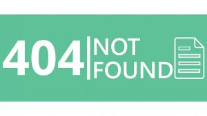 Wordpress ワードプレス ログインできない 404 Not Foundと表示される