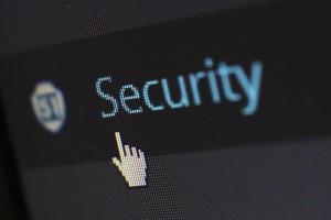 Wordpress(ワードプレス) 復旧の依頼事例:改ざん、ハッキングからの復旧、スパムメールの配信コードやマルウェアの排除