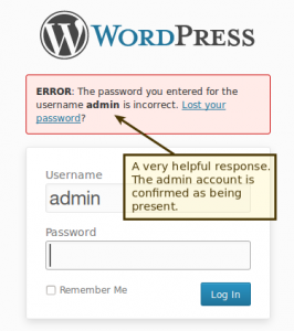 wordpress-login-266x300