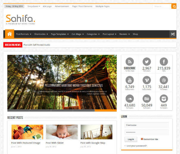 Sahifa-WP-Blog-Magazine-Newspaper-Theme