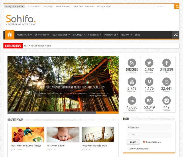 Sahifa-WP-Blog-Magazine-Newspaper-Theme