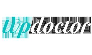 ワードプレスの移行・修正・カスタマイズ・復旧のご依頼はWordpress Doctorへ | Blog