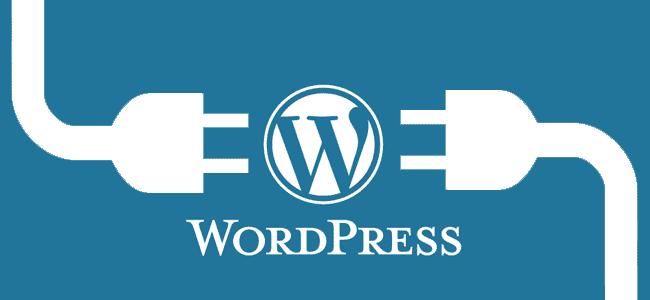 https://wp-doctor.jp/blog/wp-content/uploads/2016/02/WordPress-Plugins.png?w=1400