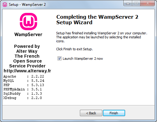 how-to-install-wamp-10