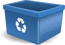 ワードプレスの投稿のゴミ箱の使い方、消えるまでの時間などについて