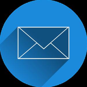 Gmail経由でWordpressのメールを送信する方法