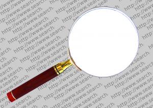 任意の場所にWordpressの検索フォームを設置しカスタマイズする方法