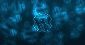 WordpressでEnglishサイト(多言語化)する方法プラグイン編