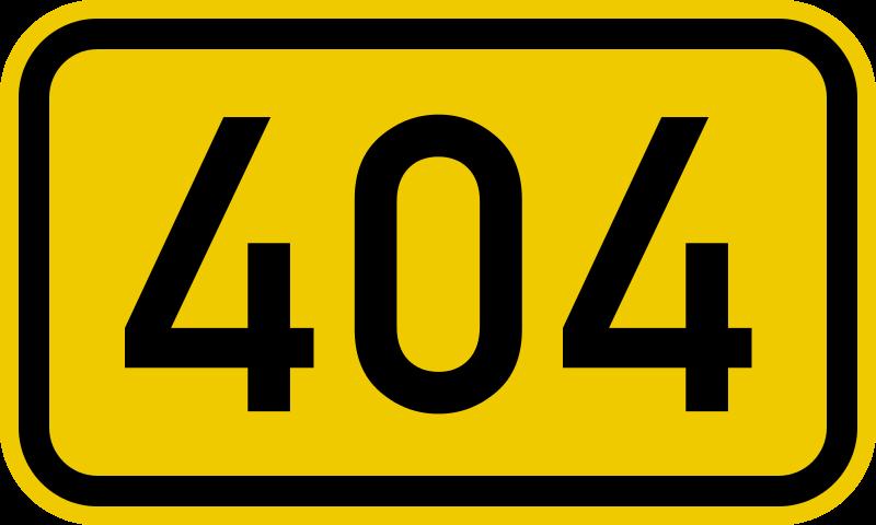 Bundesstraße_404_number.svg