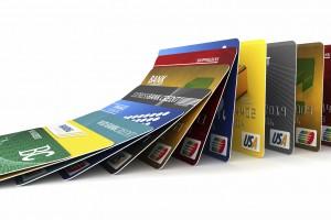 Stripeを使いWordpressにクレジットカード決済を導入