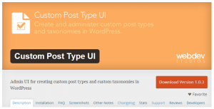 screenshot-wordpress.org-2015-03-05-15-50-56