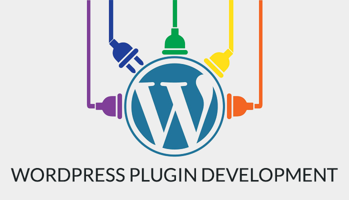 worpress-plugin-development