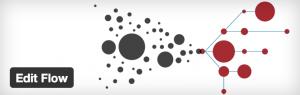 Wordpress(ワードプレス) 投稿系の新しく登場した注目の便利プラグイン >2016年