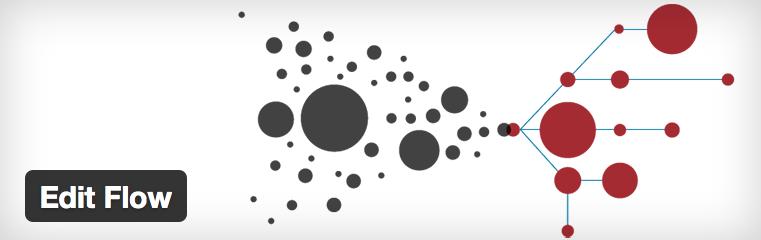 Edit Flow — WordPress Plugins 2016-05-25 09-40-07