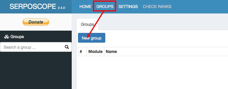 Groups 2016-05-03 13-25-51