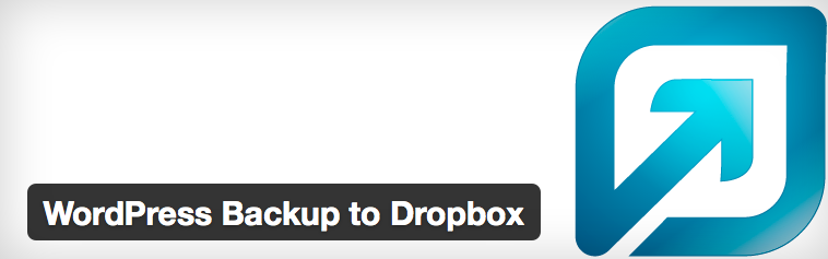WordPress Backup to Dropbox — WordPress Plugins 2016-05-25 09-59-48