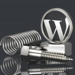 WordPress(ワードプレス)のエラー修正のご依頼はワードプレスドクターが承ります