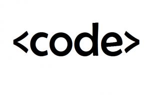 ワードプレス(Wordpress)で引用、動画や音楽,Youtubeなどを簡単に埋め込める便利なショートコード集