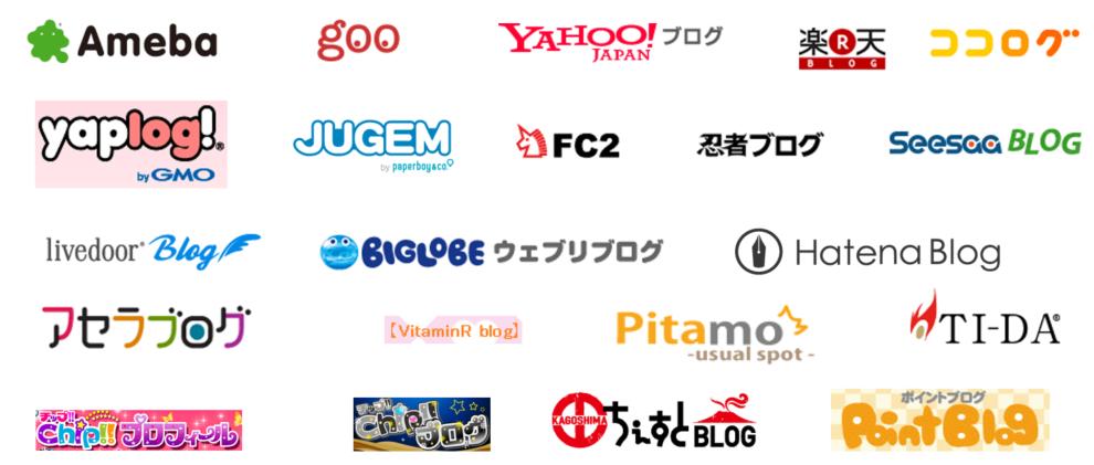 20blogimg