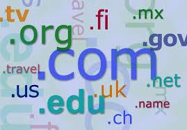 ワードプレスサイトの構築時に出てくるネームサーバーやIPについて徹底解説いたします