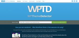 あのおしゃれなワードプレスサイトのテーマは何?他のサイトのwordpressテンプレートを調べる方法