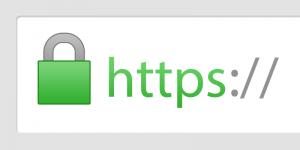 ワードプレスhttpsのサイトでwp_head()が混在コンテンツ(http)を出力する時の対処方法