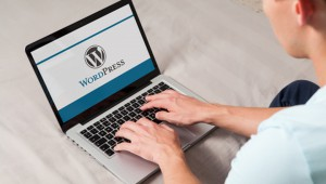 既存サイトの一部をwordpress(ワードプレス)に移行する方法は?