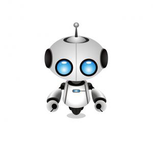 SEOに強くなるワードプレス(Wordpress) robots.txtの書き方