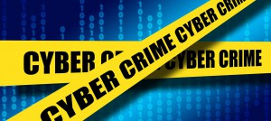 ロリポップでWordpress (ワードプレス)のハッキング被害が疑われるときは?