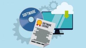 ワードプレスドクター 依頼事例:Wordpressによるデジタル販売のアクティベーションコード発行システム