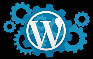 Wordpress Moreタグの下に自動的に広告などのコンテンツを挟み込むコード