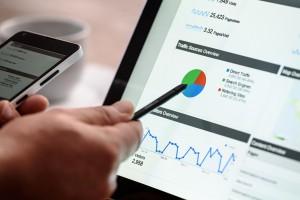 ワードプレスSEO対策: 記事の公開日や更新日(変更日時)を表示し検索エンジンに伝える方法