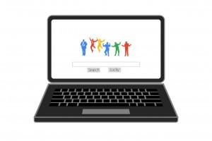 ワードプレス上に事業者様向け助成金の検索システムの構築