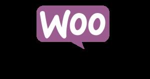 WooCommerceのメールや商品表示情報のカスタマイズ