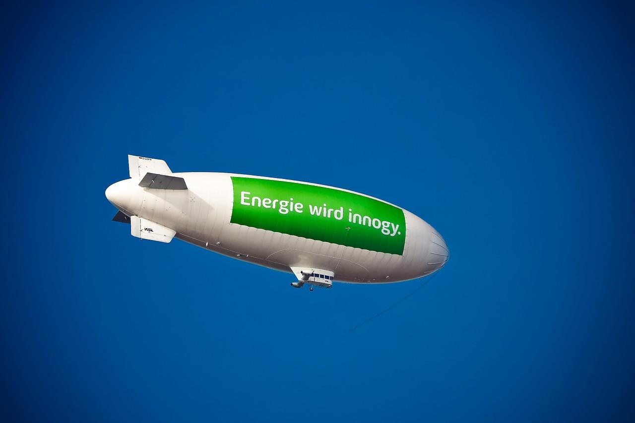 zeppelin-1817476_1280