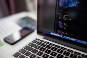 Wordpressでアイキャッチ画像を取得して表示するコード