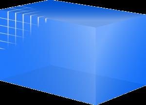 ワードプレスのデータベースのインポートでUnknown character set: 'utf8mb4'とUnknown collation: 'utf8mb4_unicode_520_ci'の解決方法