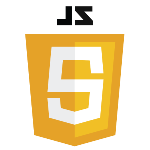 Wordpress ワードプレスの投稿にJavascript JSを書き込む方法