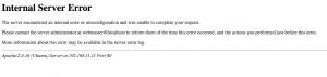 Wordpress Sakuraさくらインターネットでプラグインの更新後真っ白(500エラー)になったときの対処方法