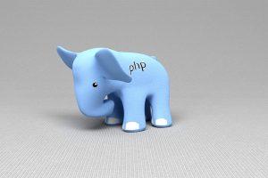 独自の別ファイルPHPからワードプレスの関数を使う方法