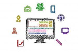 ワードプレスドクター 依頼事例:メールマガジンとStripeによる有料会員システムの連携