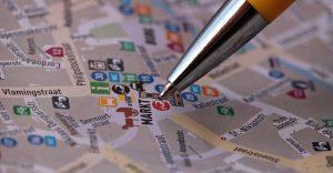 依頼事例:カスタム投稿によるイベント追加、複雑なイベント検索システム