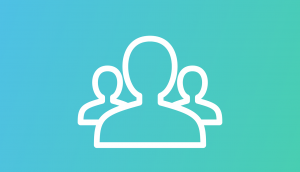 ワードプレスのユーザー権限について、権限によって管理画面の内容を変える方法、他