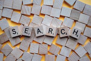 目的別 ワードプレスの検索機能を拡張、カスタマイズする方法