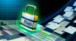 ワードプレスのマルチサイト全体のSSL(HTTPS)化